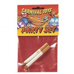 2-fausses-cigarettes-qui-fument-comme-de-vrai-puff-puff