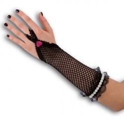 mitaines-mi-longues-noires-en-resille-et-dentelle-2-bracelets