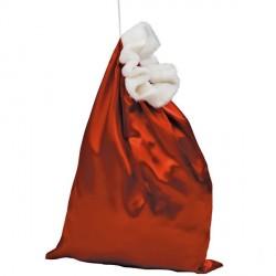 sac-pour-les-cadeaux-du-pere-noel-78x48-cm-satin