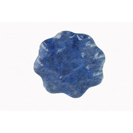 2-saladiers-mer-bleue-o-275-cm