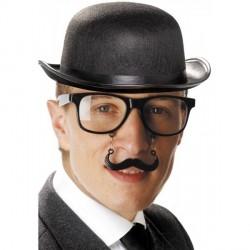 lunettes-avec-moustaches-noires