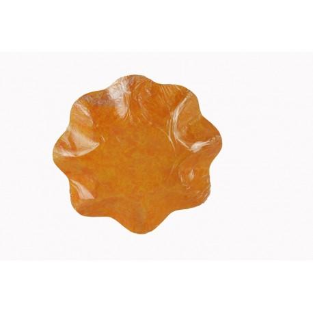 2-saladiers-orange-soleil-o-275-cm