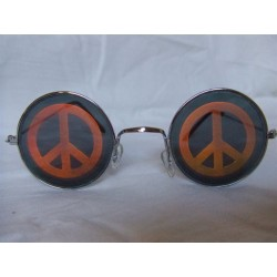 lunettes-hippie-peace-and-love-hologramme
