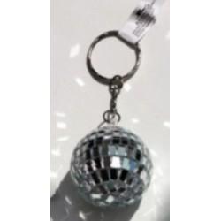 porte-clef-boule-disco-boule-a-facettes-4-cm