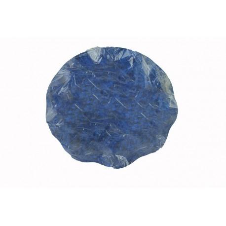 2-grands-plats-ronds-bleus-o-40-cm