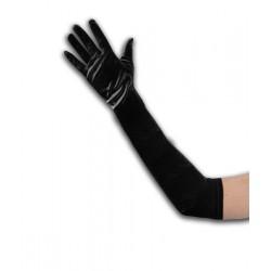 gants-satine-noirs-tres-longs-adulte-50-cm