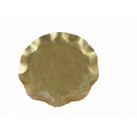 2-grands-plats-ronds-dores-o-40-cm