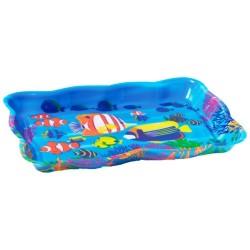 plateau-avec-des-poissons-sur-fond-bleu-40-cm-x-254-cm