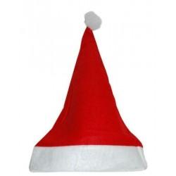 12-bonnets-de-noel-premier-prix-bonnet-du-pere-noel-par-12