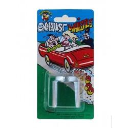 sifflet-pour-pot-d-echappement-exhaust-whistle