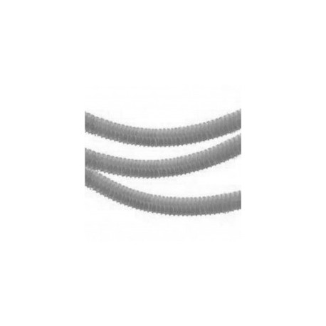 3-guirlandes-boa-grises-2-m-o-6-cm