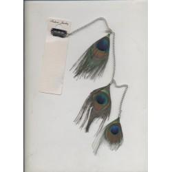 3-oeils-de-plume-de-paon-sur-chainette-montes-sur-barrette
