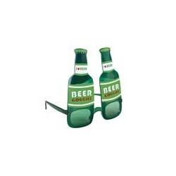 lunettes-amusantes-en-forme-de-bouteilles-de-biere