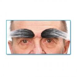 sourcils-noirs-grisonnants-tres-fournis
