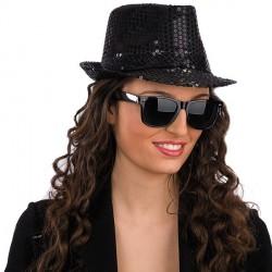 lunettes-noires-facon-blues-brothers