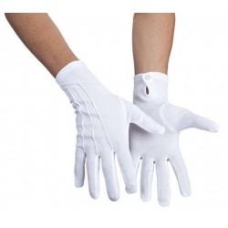 gants-blancs-a-coutures-courts-avec-pression-adulte