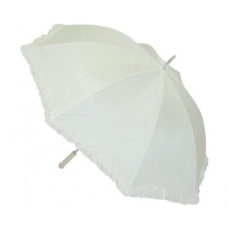 ombrelle-du-bonheur-parapluie-de-mariage-tissu-blanc