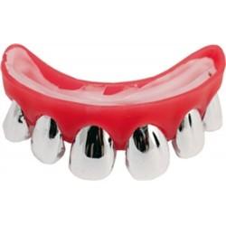 dentier-en-argent-partie-du-haut