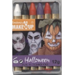 boite-de-6-crayons-de-maquillage-couleur-halloween
