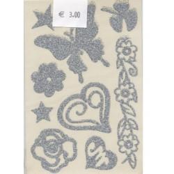 1-plaque-9-tatouages-temporaires-pour-cheveux-argent-motifs-coeu