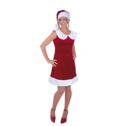 mere-noel-miss-santa-luxe-en-panne-de-velours
