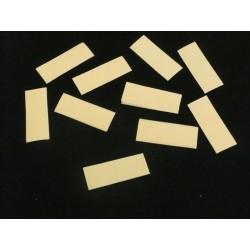 canon-30-cm-a-confettis-papier-de-soie-ivoire