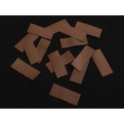 canon-30-cm-a-confettis-papier-de-soie-marron-chocolat