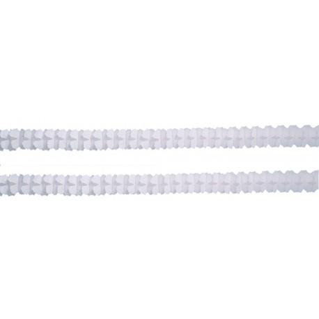 2-guirlandes-croix-twist-blanc-240-cm