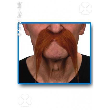 moustache-longue-rousse-postiche-facon-mexicaine