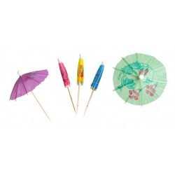 144-mini-ombrelles-sur-pics-en-bois