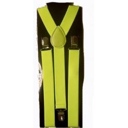 bretelles-jaune-fluo-montees-sur-elastique
