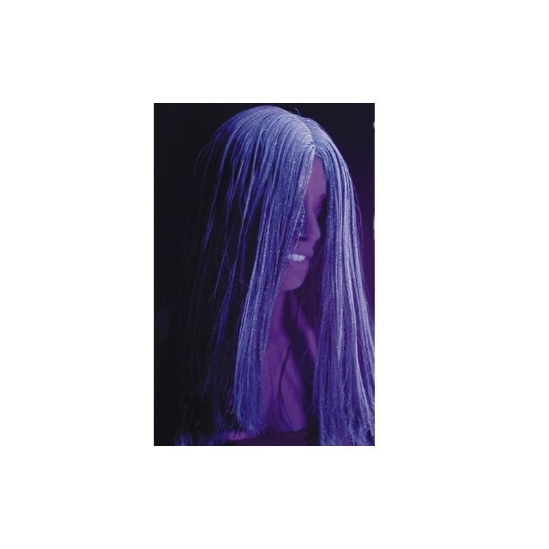 Bombe couleur cheveux festi
