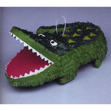 pinata-alligator-crocodile-a-suspendre-h-12-cm-x-l-48-cm-environ