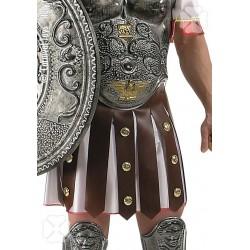 jupe-de-romain-en-tissu-imitant-le-cuir-marron