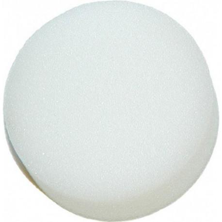 eponge-blanche-ronde-de-maquillage