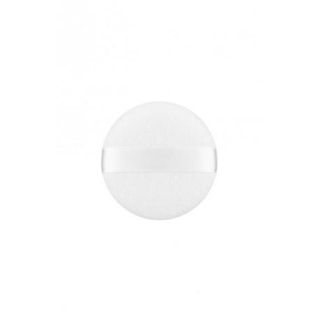 houppette-ronde-blanche-de-maquillage-95-cm