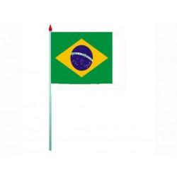 100-drapeaux-de-table-bresil-bresilien-15-cm-x-10-cm-sans-socle