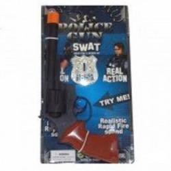 revolver-factice-en-plastique-police-gun-swat