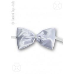 noeud-papillon-en-satin-blanc-pour-deguisement-avec-elastique