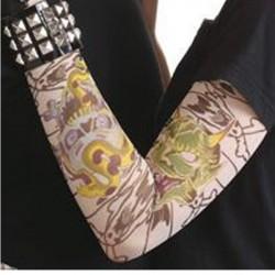 faux-tatouage-tattoo-sur-1-manche