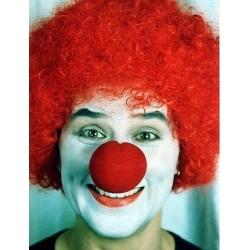 nez-rouge-de-clown-en-mousse-5-cm