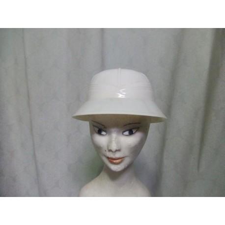 casque-colonial