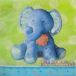 16-petites-serviettes-elephant-bleu-247-x-247-cm