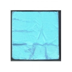 20-petites-serviettes-unies-bleu-clair-25-x-25-cm