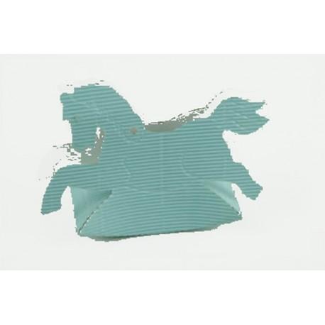 cheval-a-bascule-bleu-turquoise-clair-pour-dragees-ou-friandises