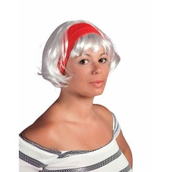 bandeau-elastique-rouge-style-annees-60