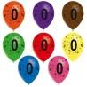 8-ballons-de-baudruche-chiffre-0-decores-tout-autour-30-cm-o