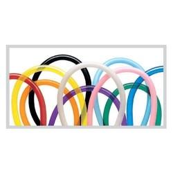 100-ballons-a-modeler-qualatex-160q-couleurs-assorties