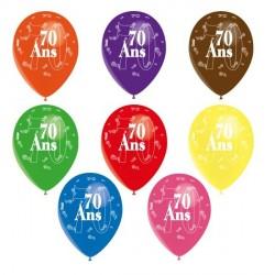 8-ballons-de-baudruche-jubile-de-70-ans-deco-tout-autour