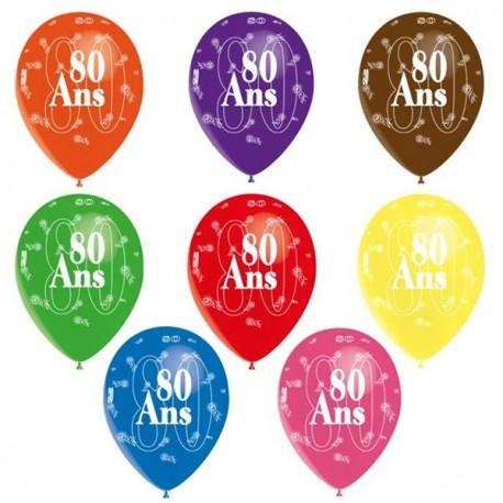 8-ballons-de-baudruche-jubile-de-80-ans-deco-tout-autour